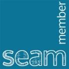 seam member 3
